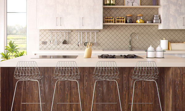 idee-in-cucina