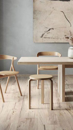 wood-design